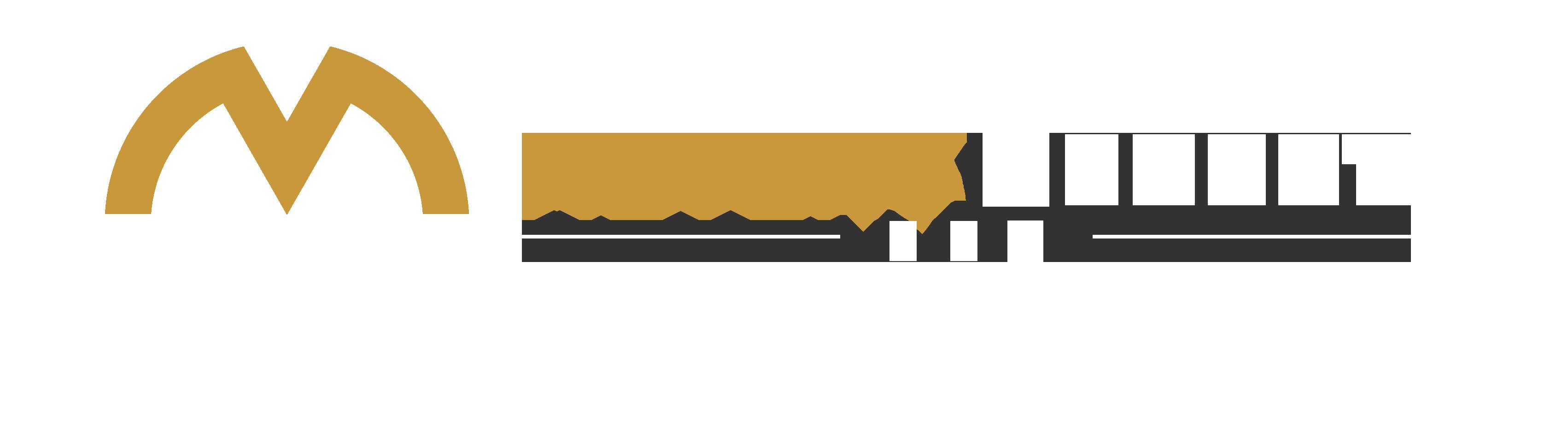 Meyers Gentry CPA